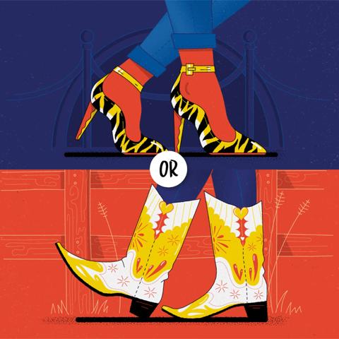 heel_or_boot.png detail image