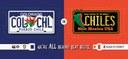CDOT_CIOT_Chiles.jpg