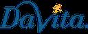 DaVita logo thumbnail image