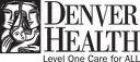 Denver Health logo thumbnail image