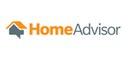 Home Advisor logo thumbnail image