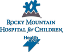 Rocky Mountain Hospital for Children logo
