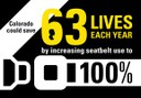 save 63 lives thumbnail image