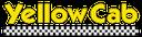 yellow cab home thumbnail image