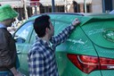 HIO St. Paddy's Day Pledge Car.jpg