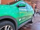 HIO St. Paddy's Day Pledge Car_2.jpeg