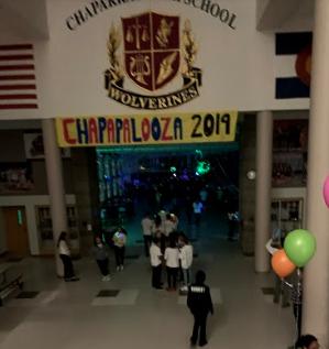 2019-01-18 CO Chaparral HS Glow at Chapapalozza 2.png