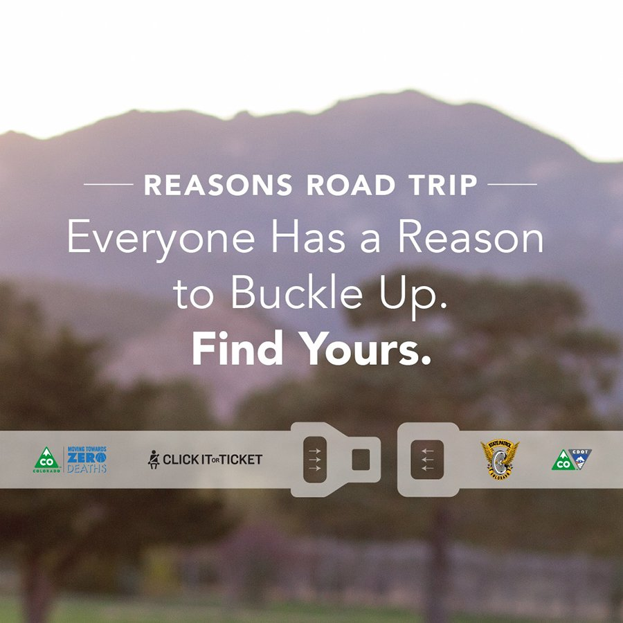 CIOT Reasons Road Trip_3.jpg