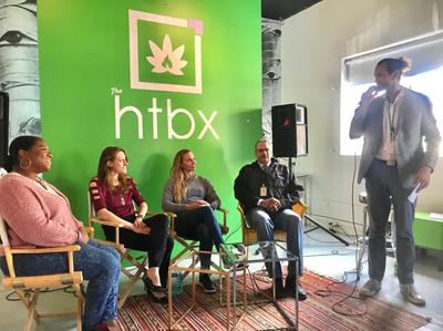 HTBX 1