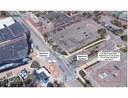 CPS Aquarium Site Map