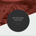 Traffic Safety Culture Index 1.png