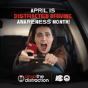 CDOT_Distracted_Social_Post1_April_210329.jpg