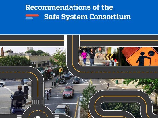 Recommendations of Safe.jpg