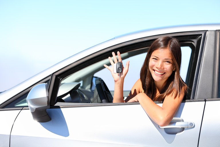 Colorado Ranks 14th on List of States With the Riskiest Teen Drivers