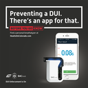 Preventing DUI App.png