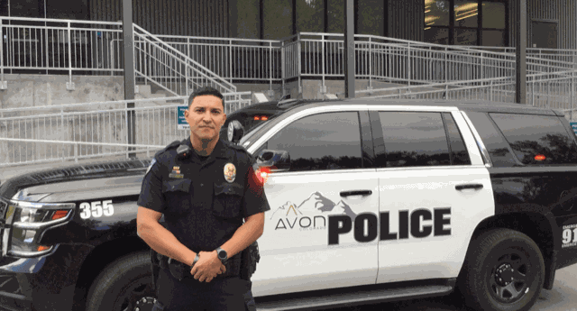 Traffic Safety Pulse August 2018_3-CIOT Officer