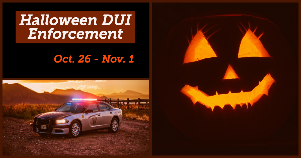 Halloween Enforcement.jpg