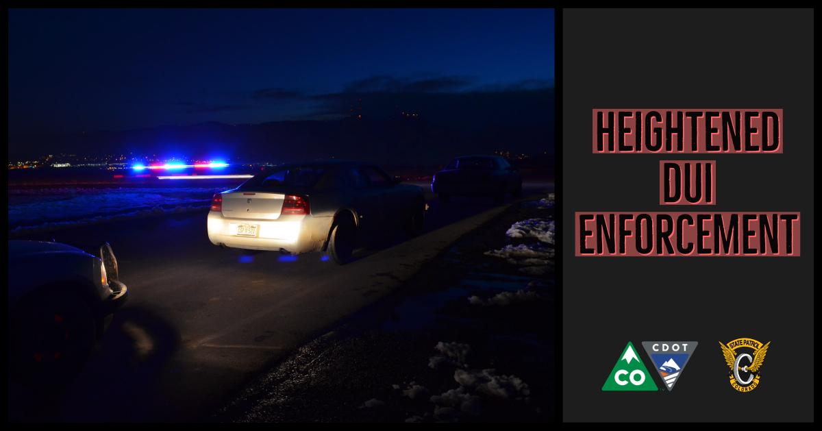 Thanksgiving Enforcement.jpg