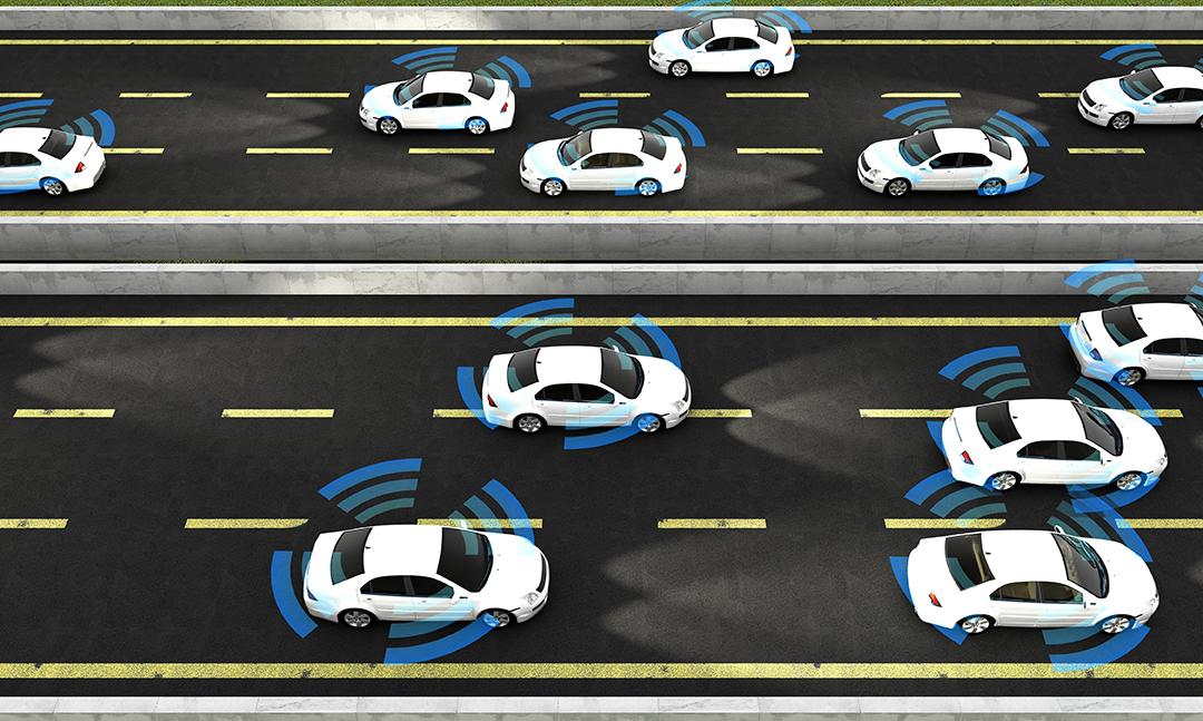 Vehicle Safety Tech-small.jpg