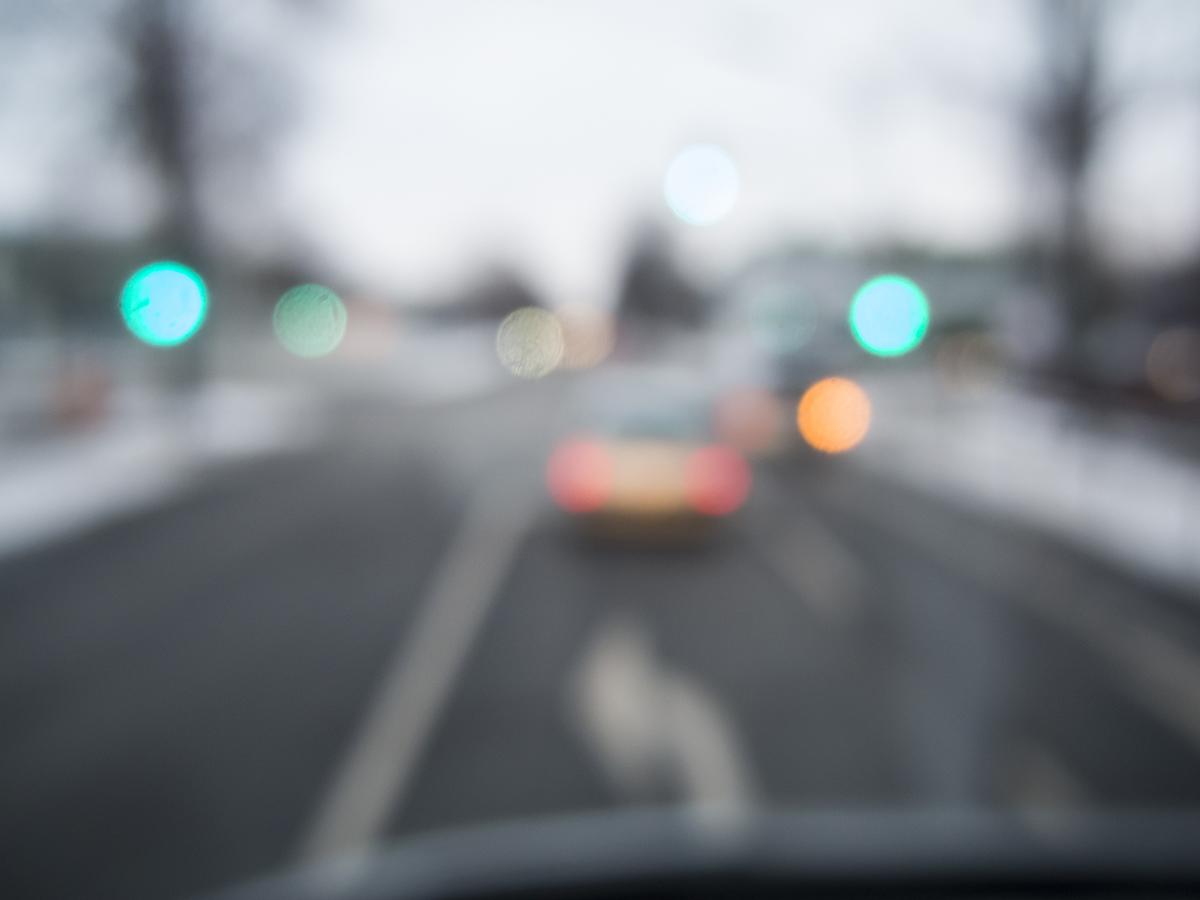 TSC_Drugged Driving.jpg