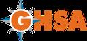 logo-ghsa.png