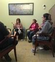 Cannabis Outreach Latino Community Pic #1.jpeg