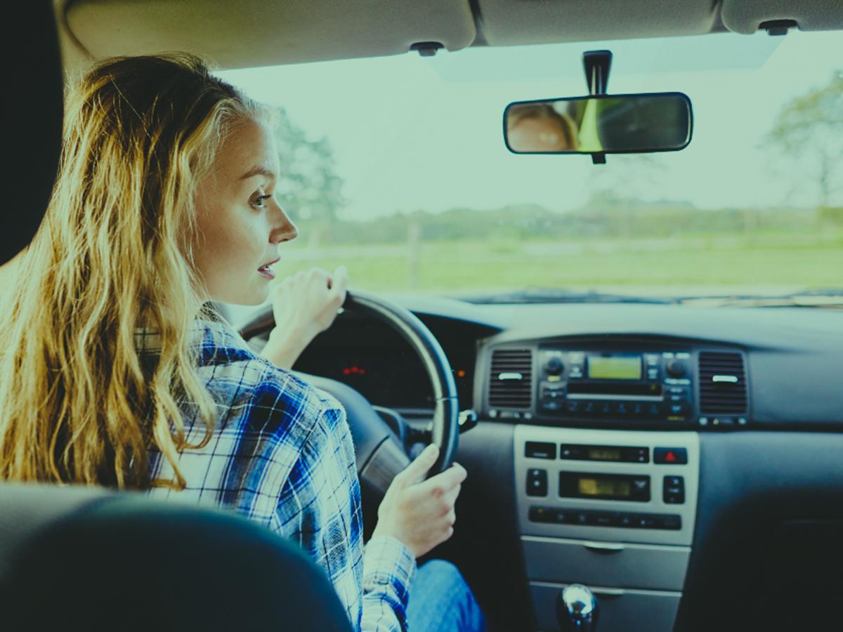 Traffic Saftey Corner Image_Girl Driving.jpg