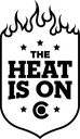 Heat-is-On-1