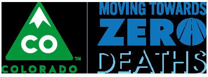 Zero Deaths Logo