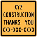 G20-10 XYZ Construction Thanks You JPEG
