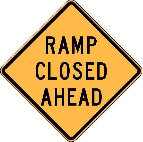 W5-40 Ramp Closed Ahead.JPEG