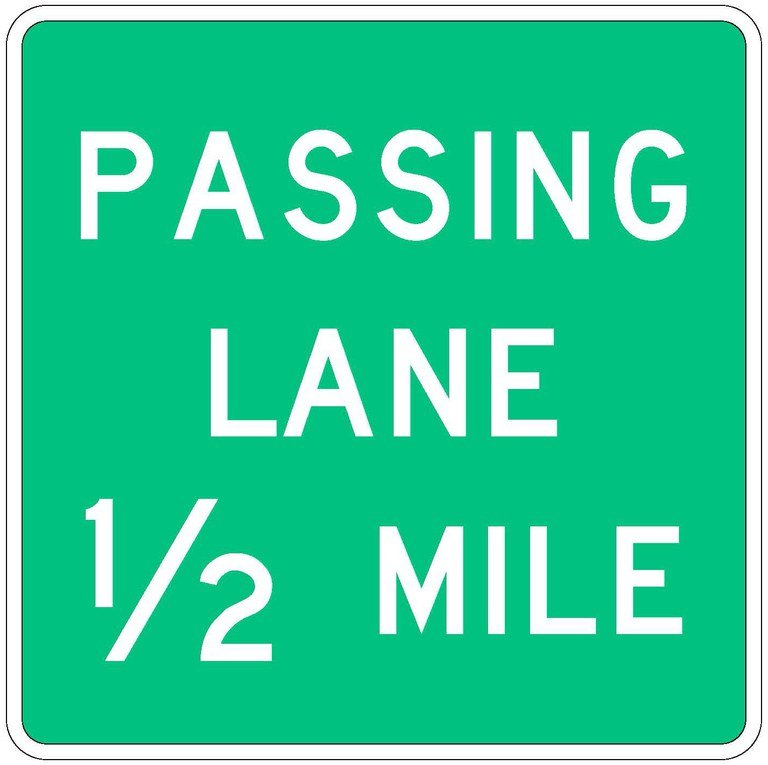 D17-2b Passing Lane X Mile JPEG