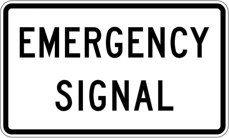 R10-13 Emergency Signal JPEG