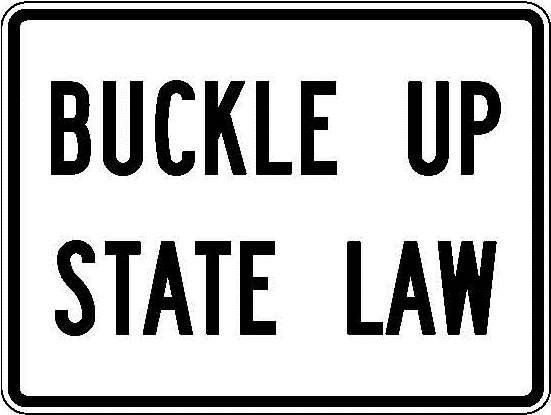 R16-1aP Buckle Up State Law JPEG