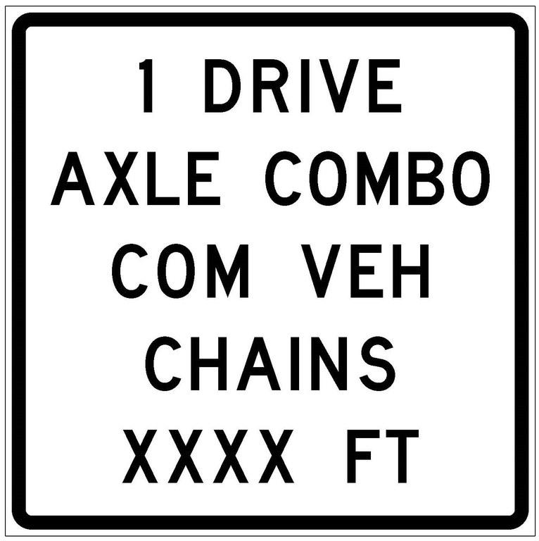 R52-10 1 Drive Axle Combo Com Veh Chains JPG