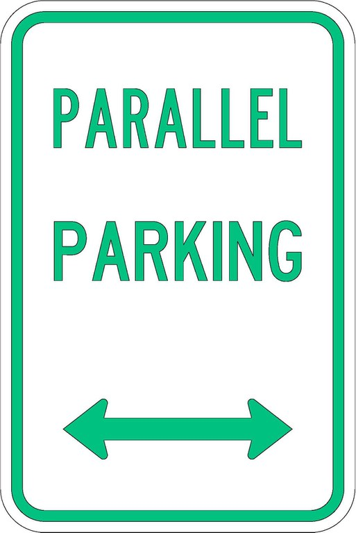 R7-70 Parallel Parking JPEG