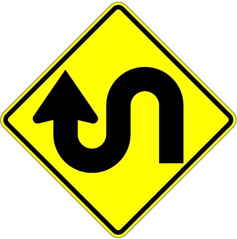 W1-4aL Reverse Curve Horseshoe JPEG