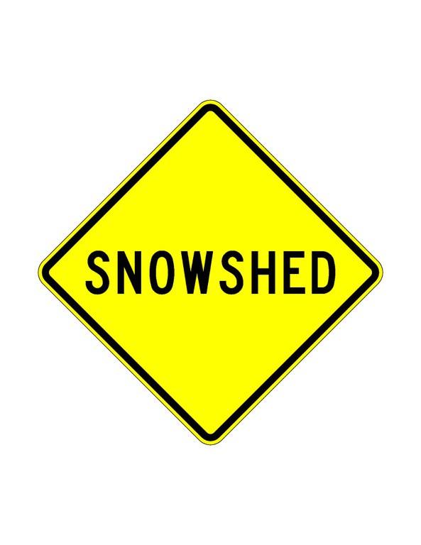 W12-52 Snowshed JPEG