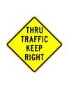 W4-7aR Thru Traffic Keep Right JPEG