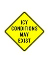 W8-13a Icy Conditions May Exist JPEG