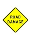 W8-8a Road Damage JPEG