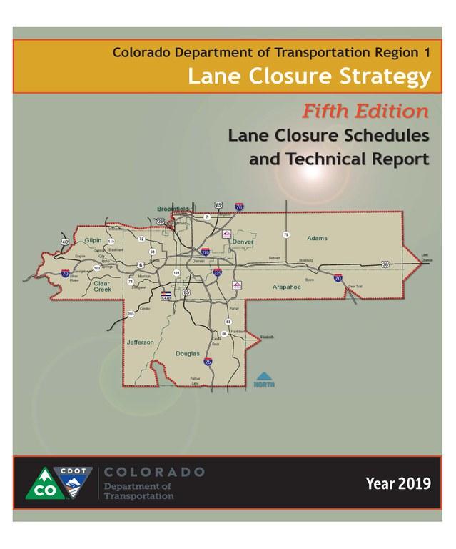 Region 1 Closure Strategy JPEG