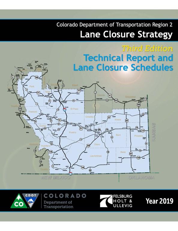 Region 2 Closure Strategy JPEG