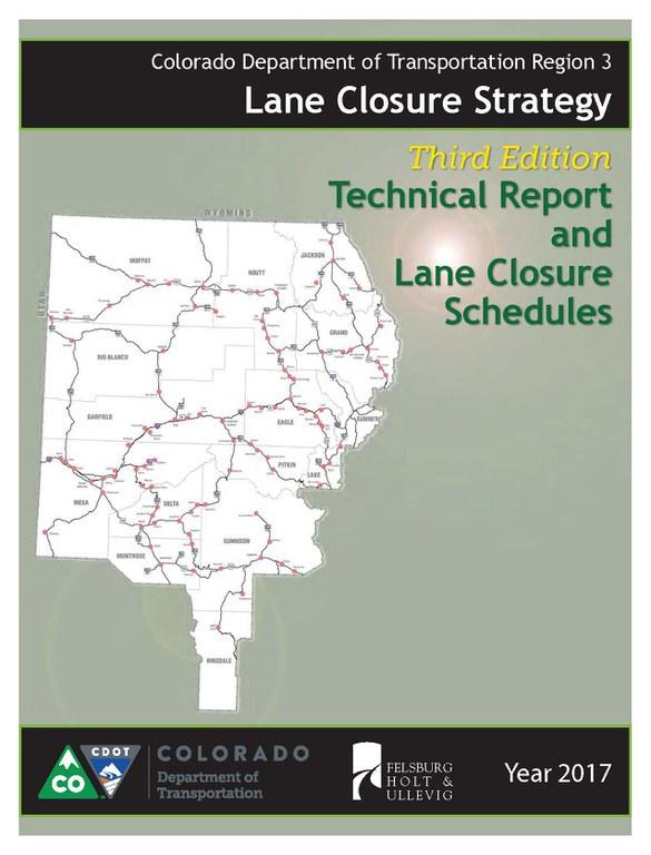 Region 3 Closure Strategy JPEG