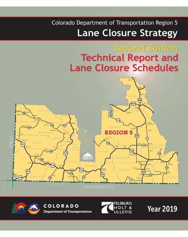 Region 5 Closure Strategy JPEG