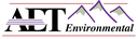 AET Environmental logo
