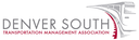Denver South TMA logo