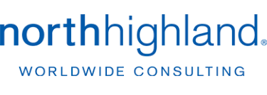 North Highland Consulting logo