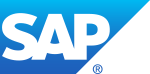 SAP is our video-streaming sponsor.