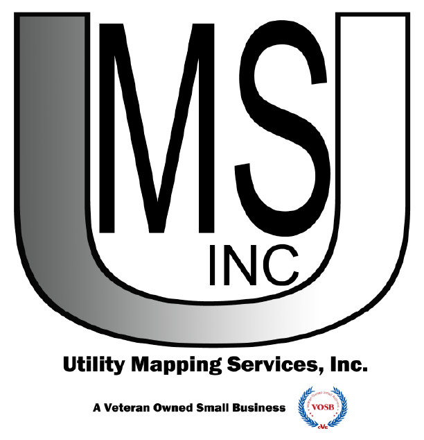 Utility Mapping Services logo